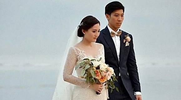 Murka Suami Mirna kepada Pengacara Jessica Wongso