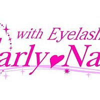 EarlyNails直方店