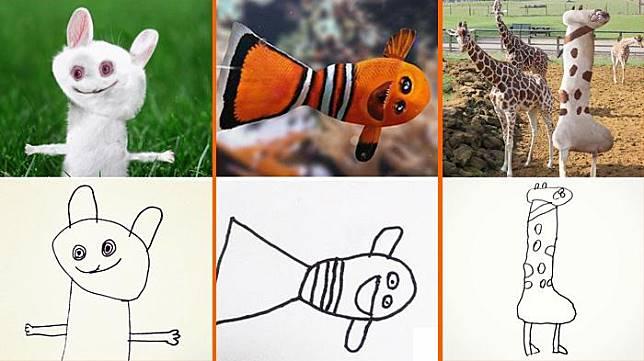 47 Gambar Imajinasi Yang Keren Terbaru