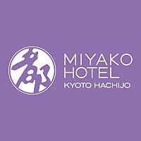 新・都ホテル(京都)