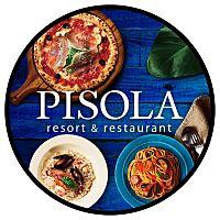 PISOLA明石魚住店