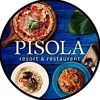 PISOLA草津東矢倉店