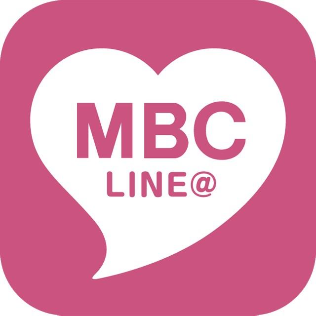 Mbc 放送