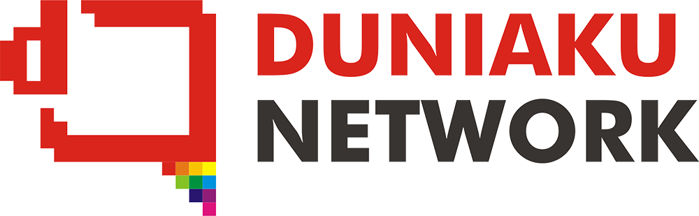 DUNIAKU.NET