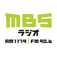 MBSラジオ LIVE Account Page | ...