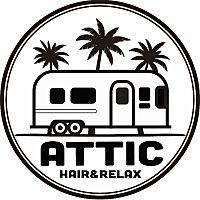 attic hair&relax