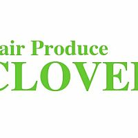 Hair Produce CLOVER
