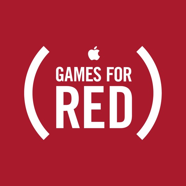 gamesforred-ig-red.png