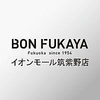 ジョリコアン イオンモール筑紫野店