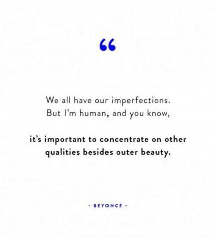 quotes seleb ini perlu dibaca saat merasa enggak percaya diri