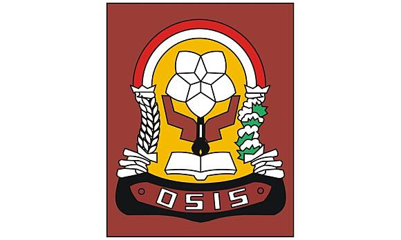 Osis Foto by : Wikipedia
