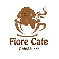 Fiore Cafe