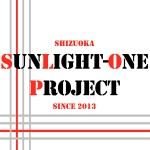 SUNLIGHT-ONE PROJECT