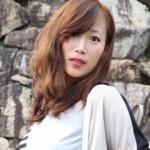 西森亜珠佐officialblog
