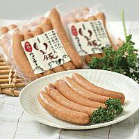 旭食肉協同組合 直売所