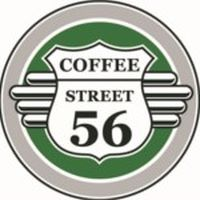 56'STREET COFFEE