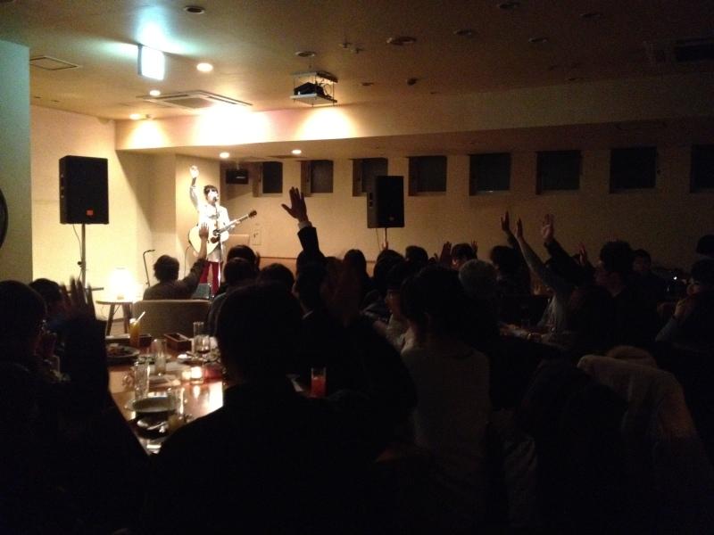 $ももちひろこオフィシャルブログ Powered by Ameba