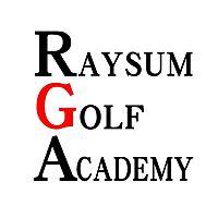 レーサムゴルフアカデミー