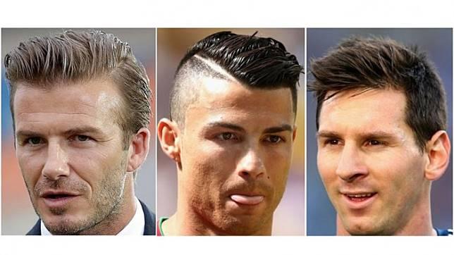 Tren Rambut Pria - Inilah 10 Hair Style Terbaik Pemain Sepak Bola Dunia c2ce51f9ba