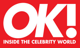 OK Magazine Thailand