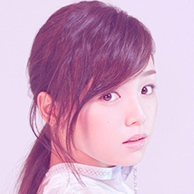 shinozaki-ai-profile.jpg