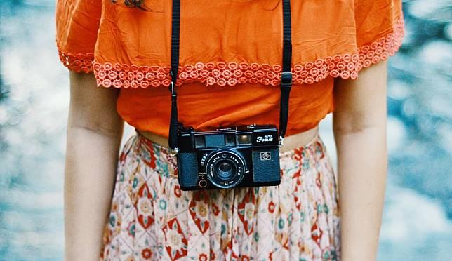 Biz&Tech : Saatnya Jual Foto Jepretanmu di 10 Situs Ini! Kamu Hobi Fotografi?