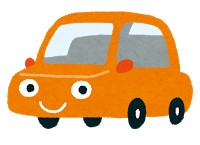 car_orange.png