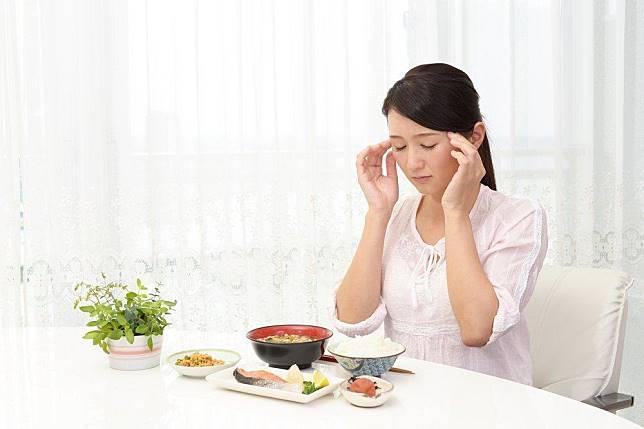 Mengapa Makanan dengan MSG Bikin Sakit Kepala