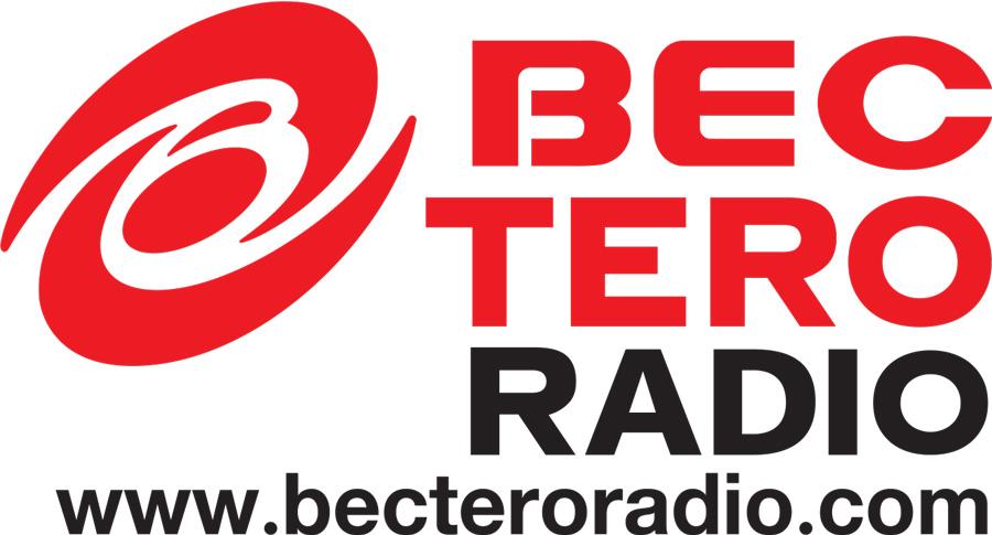 BEC-Tero Radio