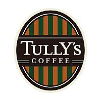 タリーズコーヒー フジグラン北島店