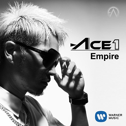 ACE1-Empire_J_W_logo.jpg