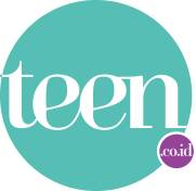 Teen.co.id