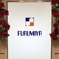 フルミヤ 岸和田カンカン店