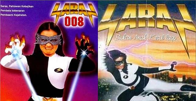 sinetron-superhero-indonesia-generasi-90an-agan-masih-ingat