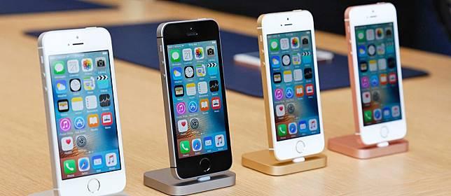 Jangan Salah Beli! Ini Tips Membeli iPhone Bekas yang Berkualitas 35a6740148