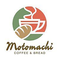 モトマチ コーヒー&ブレット富士川SA店