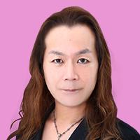 J・葉名丸