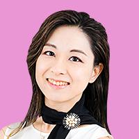 占星術研究家 祥 子 Shoco
