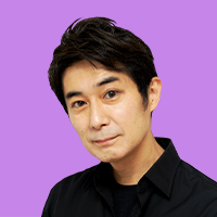 桜田 ケイ