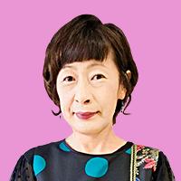 セレブ★ユミ