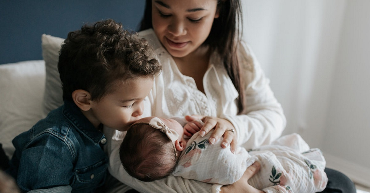 Kết quả hình ảnh cho Sinh con 2019 trúng 4 ngày này, bé mang mệnh 'thiên tử', bố mẹ đổi đời giàu nứt vách