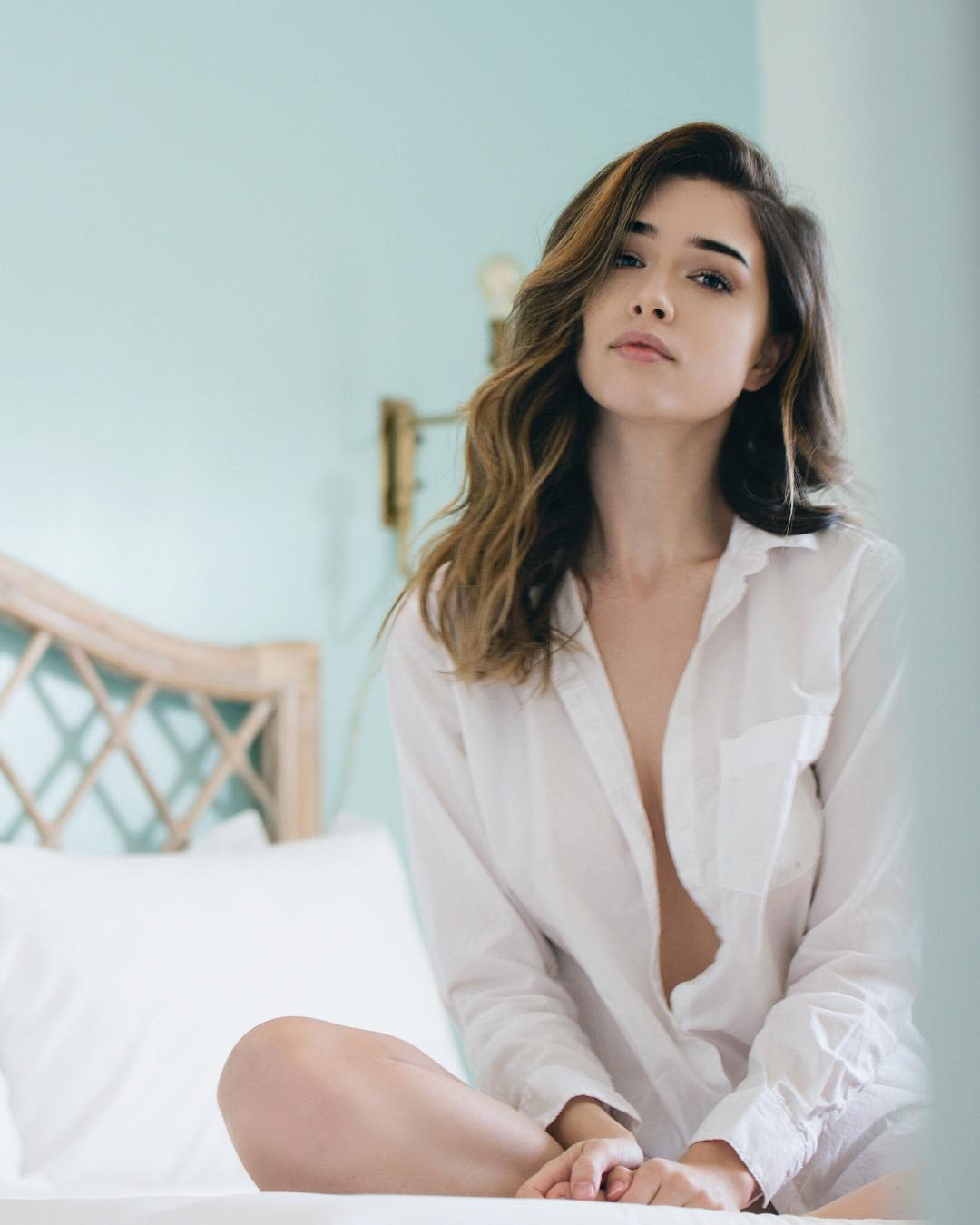 Leaked Lauren Summer nude (62 pics), Cleavage