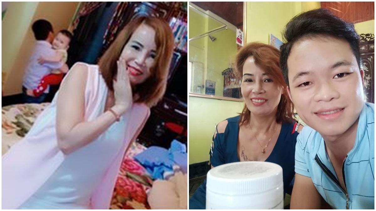 Bất ngờ hơn nữa chính là gần đây nhất, cô dâu 62 cùng chú rể Hoa Cương  quyết định đi phẫu thuật thẩm mỹ để cải thiện nhan sắc của mình.