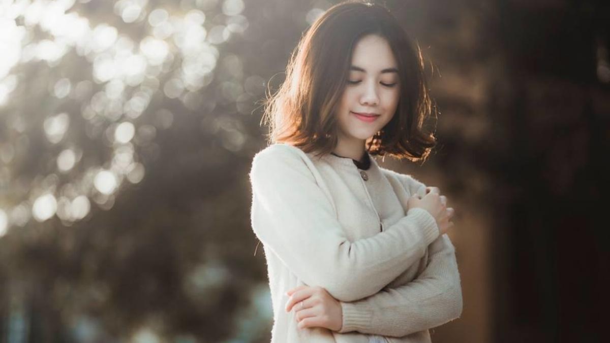 5 dấu hiệu sớm nhất cho thấy phụ nữ đã lấy nhầm chồng, nhịn kiểu gì sau cùng cũng đường ai nấy đi